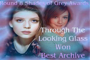 Shades of Grey Awards